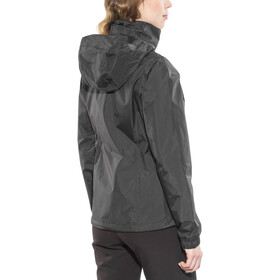 The North Face Resolve 2 Takki Naiset, tnf black